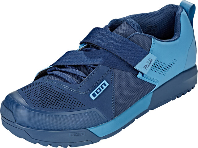 ION Rascal Schoenen, blauw